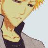 ichigo: angst