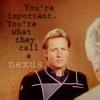 B5: Nexus