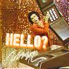 SCTV--Bobby Bittman Hello!?