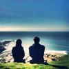 Laura: Jack&Gwen - Adrift