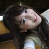 uenokazuha userpic