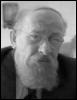 dr_serbski userpic