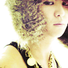 ame_wolf userpic