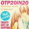 otp20in20; knt