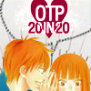 otp20in20; knt hearts