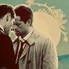 Dean/Cass