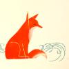 cleodoxa: fox