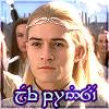 elf_prince userpic