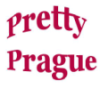 pretty_prague userpic