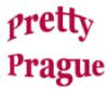pretty_prague userpic