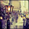 Anyver_Deb: paris