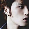 berry_tallcake: hazy memories; jaejoong