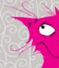 m_kit userpic