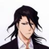delena_ichiruki userpic