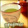 gypsylover userpic