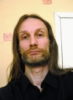 lemurian_priest userpic