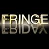 FRINGE_TV