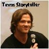 Texas Storyteller