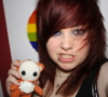 riot_girl90 userpic