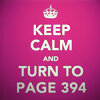 KC& turn to page 394