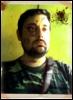 alex mcnab zombie