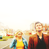 10/Rose - Doctor who