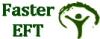 faster_eft userpic