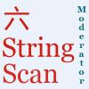 6string: Mod