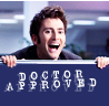 Doctor Approved