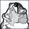 bearfuck userpic