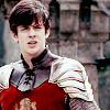 the disney princess you never met: narnia │ edmund