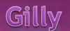 xgillywritesx userpic