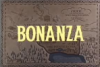 Bonanza Main Titles