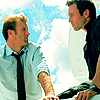 H50 McDanno sailboat