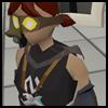 bodyrobber userpic
