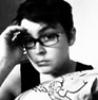 ___cataclysmic userpic