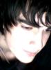 one_skif userpic