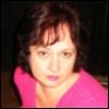 hellosha userpic