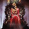 clewilan: ASOAIF - Cersei