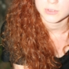 ginger_enough userpic