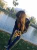 nastya_the_ray userpic
