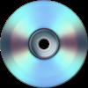 cd, музыка, альбом