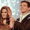 Simon/Cheryl || Raspberry Ripple <3
