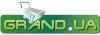 grandua userpic