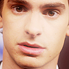 Laura: Bambi eyes