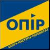 opir_ua