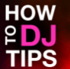 howtodjtips userpic