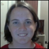 germangirl09 userpic