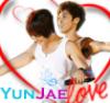 YunJae3
