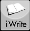 Akoss: cool writing
